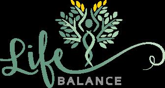 LifeBalance Coach - Sylvia Medved